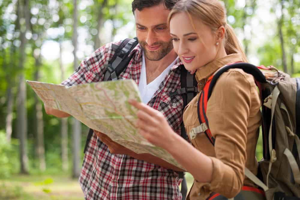 Venture Thrill_Safe Hiking for Beginners in Australia
