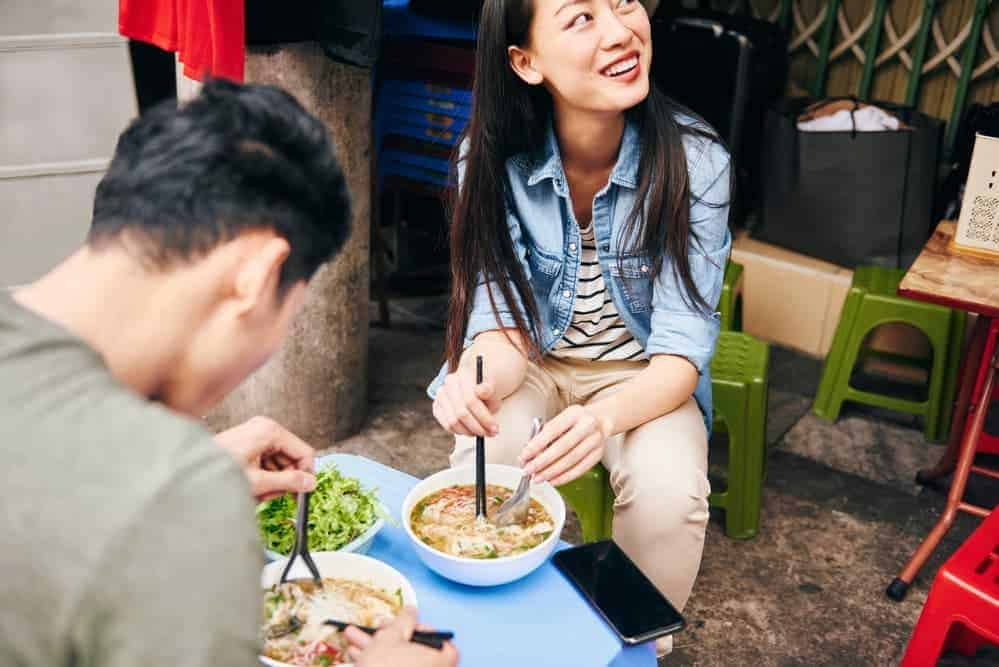Venture Thrill_Best Things to Do in Hanoi for Food Lovers